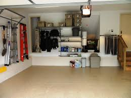garage makeovers ideas u2014 indoor outdoor homes diy garage