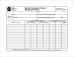 production report template quality control production report