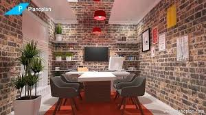 3d room design free 3d room design free my favourite room 3d interior room design app
