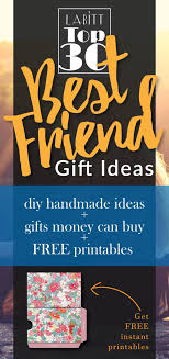 30 Best Gifts For Gift Top 30 Best Friend Gift Ideas Updated Sept 2017 Metropolitan
