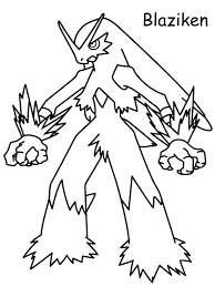 coloring pages for pokemon characters coloring pages pokemon characters coloring online mandala yuga me