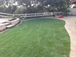Sod Estimate by Sod Prices Sod San Diego Get A Sod Lawn Fast