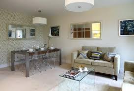show homes interiors ideas show home living rooms home design ideas living room ideal home