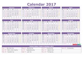 november 2014 thanksgiving calendar free download indian calendar 2017 with holidays free calendar 2017