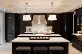 Dark Green Kitchen Cabinets Dark Green Kitchen Cabinets Transitional With Black Kitchen Island