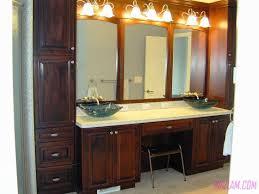 black bathroom cabinet ideas bathroom storage bathroom designs black bathroom vanity bathroom