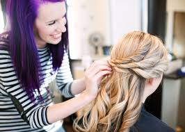 where can i find a hair salon in new baltimore mi that does black hair 5 of the best beauty salons in australia sitename