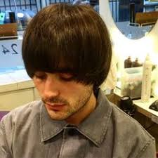 nice 25 upscale mullet haircut styles express yourself macho