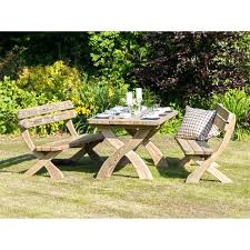 patio table and bench outdoor table and chairs for sale philippines outdoor table and