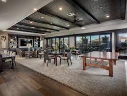Oakwood Homes Design Center Utah Stunning Ivory Homes Design Center Ideas Decoration Design Ideas