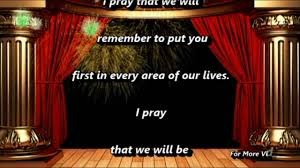 quotes new home blessings new year prayer happy new year wishes greetings sms quotes sayings