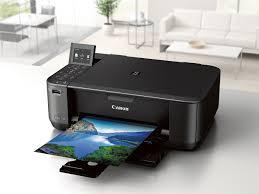 canon announces pixma mg4220 3220 and 2220 all in one printer