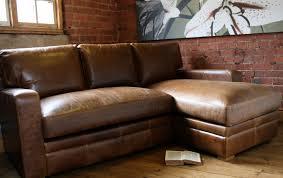 ebay brown leather sofa sofa furniture chaise lounge sofa ebay modern leather tanning