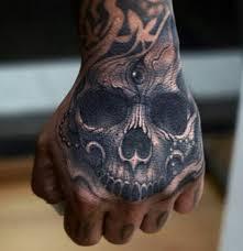 the 25 best male leg tattoos ideas on pinterest male forearm