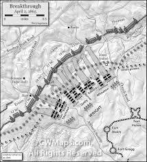 Fort Bragg Map Hal Jespersen U0027s Civil War Cartography Portfolio And Sample Maps