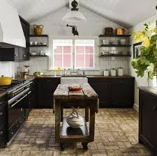 kitchen island cabinet design 30 best kitchen island ideas beautiful kitchen islands