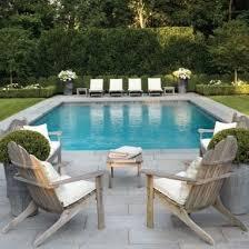 poolside furniture ideas glamorous pool furniture ideas deck room design house decorating