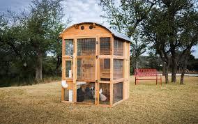 backyard coop run extension extender urban coop company