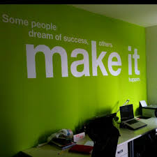 Best Office And Work Haven Images On Pinterest Office - Graphic design from home