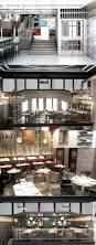 1085 best bar images on pinterest restaurant design restaurant