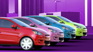 mitsubishi mitsubishi all new 2014 mitsubishi mirage youtube