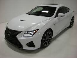 lexus rcf white welcome to club lexus rc f owner roll call u0026 member introduction