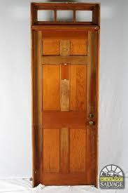 Recycled Interior Doors Doors