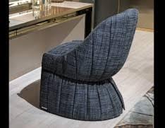 Luxury Chairs Designer Italian Dining Chairs U0026 Luxury Side Chairs Nella Vetrina