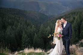 Sacramento Wedding Photographers Sacramento Wedding Photographers Andrew And Melanie Blogvizcaya