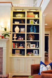 Organizing Bookshelves by 86 Best Bookcases Built Ins Images On Pinterest Built In