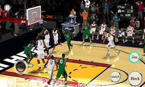 nba 2k13 apk free nba 2k13 mod to 2k16 apk v1 0 1 obb for android