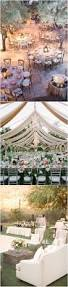 best 25 wedding reception layout ideas on pinterest reception