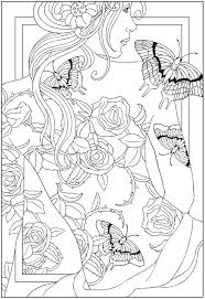 sheets free dover coloring pages 50 coloring kids free