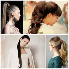 long hairstyles u2013 haircuts and hairstyles for 2017 hair colors