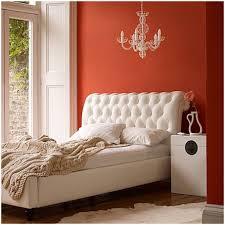 Chandeliers Bedroom Bedroom Inexpensive Chandeliers For Bedroom Buble Glass