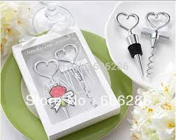 wedding favors bottle opener wholesale baby shower favor angel cross bottle opener wedding