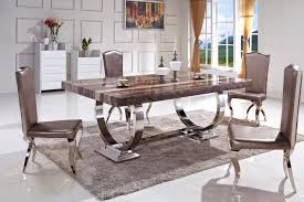 Dining Tables With Marble Tops Kitchen Table Marble Kitchen Table Review Vintage Marble Top