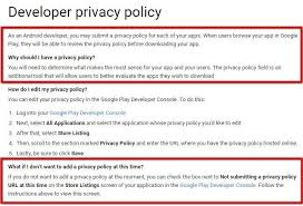 privacy policy example exol gbabogados co