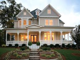best country house plans pretty country homes lofty inspiration small 4 bedroom country