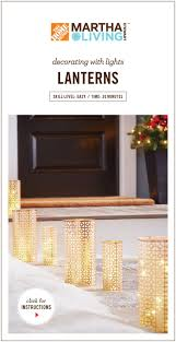 375 best diy décor ideas images on pinterest