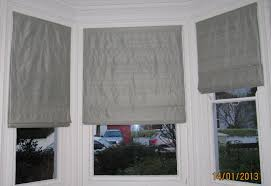 made to measure curtains and blinds in east preston curtains