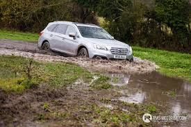 subaru offroad subaru outback surpasses all expectations rms motoring