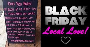 best deals for black friday resale black friday stylespygirl u0027s blog
