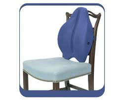 Office Chair Back Support Design Ideas Chairs Office Chair Pillow For Back Design Ideas Desk Image