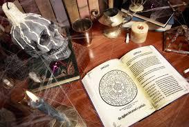 black magic death spells really work fast how to make black magic