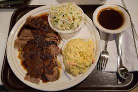houston bbq restaurants 10best barbecue barbeque reviews