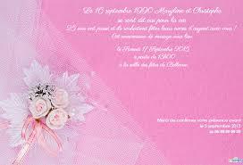 texte anniversaire de mariage 50 ans invitation anniversaire mariage la nappe 123 cartes
