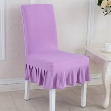 Wedding Chair Covers Wholesale Compare Prices On Restaurant Chair Covers Online Shopping Buy Low