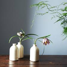 Blue Vases Cheap Small White Vases Cheap Glass Wholesale Bud 26393 Gallery