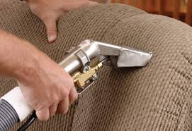 upholstery cleaning servicing york region south simcoe
